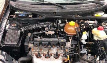 Chevrolet corsa classic 1.0 8v flex 2010 full