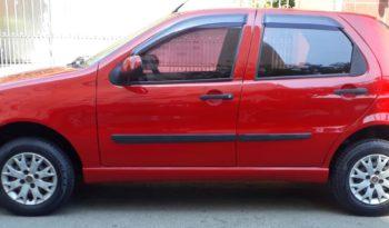Fiat Palio fire Economy full