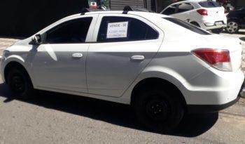 Chevrolet/Prisma 1.0mt Lt -2015 full